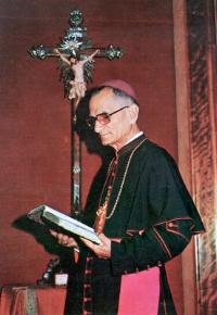 Dom Antonio de Castro Mayer