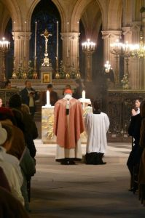 Cardeal Vingt Trois