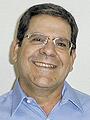 Felipe Aquino - felipe_aquino1