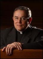 Arcebispo Chaput