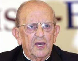 Padre Marcial Maciel Degollado