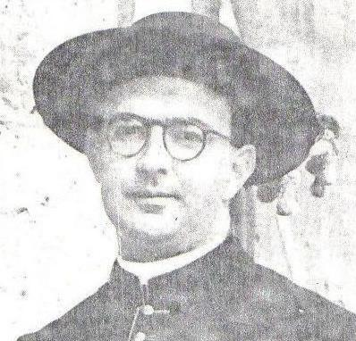 Dom Geraldo Proença Sigaud