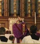 Mons. Cordileone