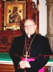 Dom Fernando Guimarães