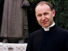 Padre Schmidberger