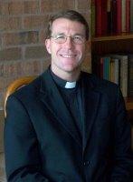Rev. Thomas J. Euteneuer