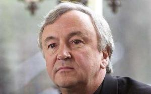 Novo arcebispo de Westminster