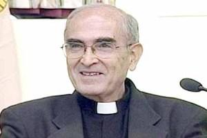 Dom Luiz Soares Vieira