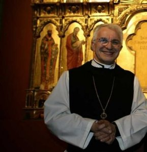 Padre Fioraso