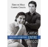 livroCartasentreAmigos