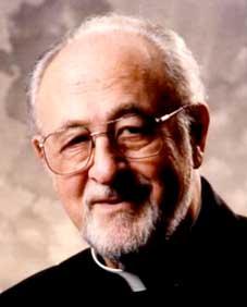 Arcebispo Weakland