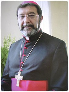 Dom Joércio