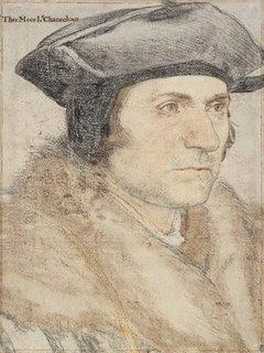 S. Tomas More