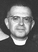 Padre Bouyer