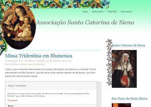 Associação Santa Catarina de Siena