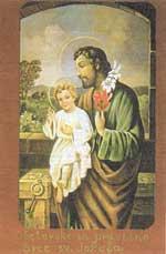 St-Joseph-B