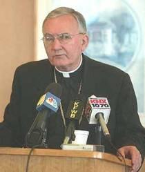 Monsenhor Charles J. Scicluna