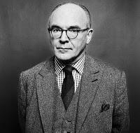 Martin Mosebach