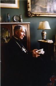 Dom Lefebvre