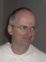 Dom Charles Morerod, OP