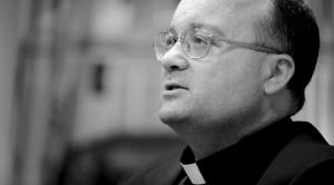 Monsenhor Charles Scicluna