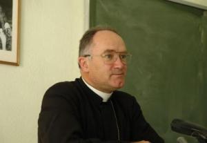 Mgr-Fellay