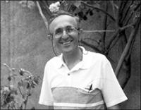 Dom Armando Bucciol, bispo responsável pela liturgia na CNBB.