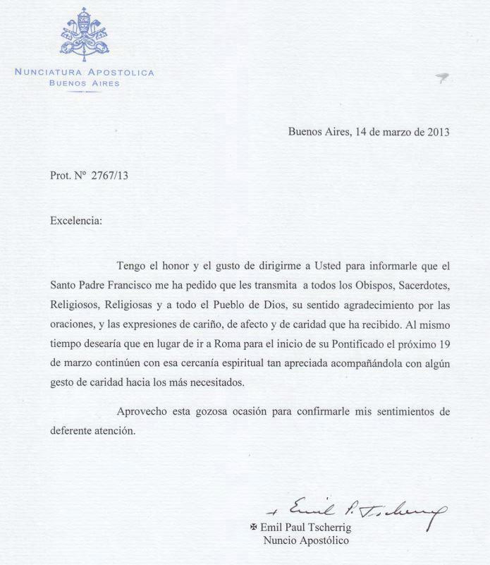carta_papa_nuncio_argentino (2)