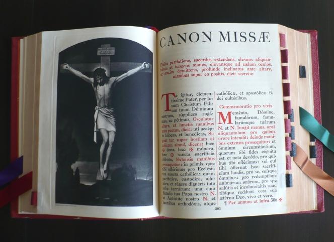Missale_romanum1962