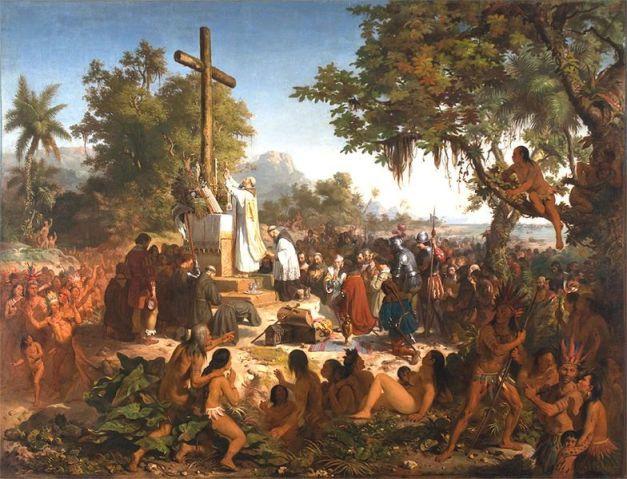 primeira-missa-brasil
