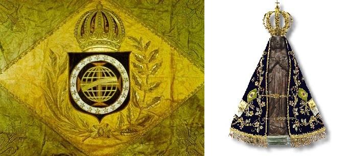 bandeira+do+brasil+império