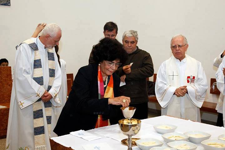 Créditos da imagem: Itamar Barreto jornalista, professor, fotógrafo e católico livre.