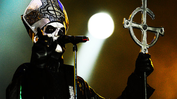 Ghost-Rock-in-Rio-20130919-12-Ivan-size-598