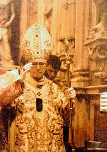 Cardinale_Giuseppe_Siri_11