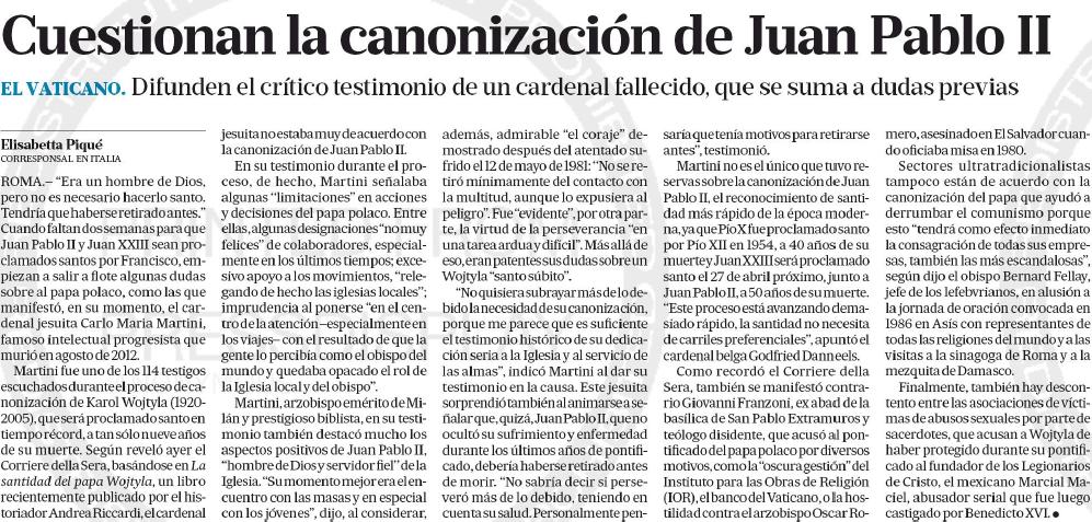 La Nación Abr-10-2014 03