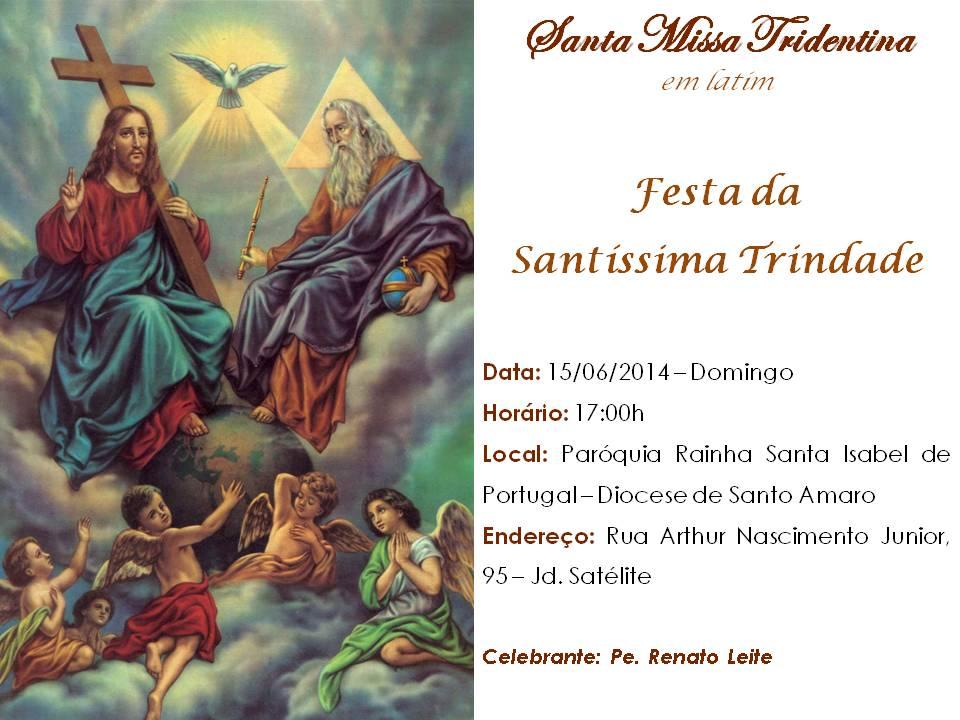 convite 1506