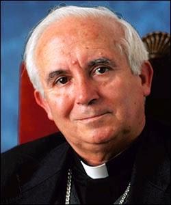 Cardeal Cañizares Llovera