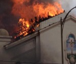 111614-church-fire-twitter-006-img