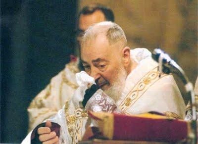Saint_Padre_Pio