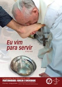 cartaz_cf2015_45x63_altaresolucao_jpg_pk