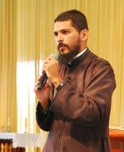 Padre Rodrigo Maria
