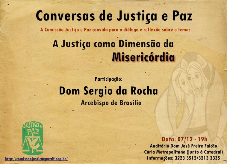 Convite_Conversa-de-Justiça-e-Paz