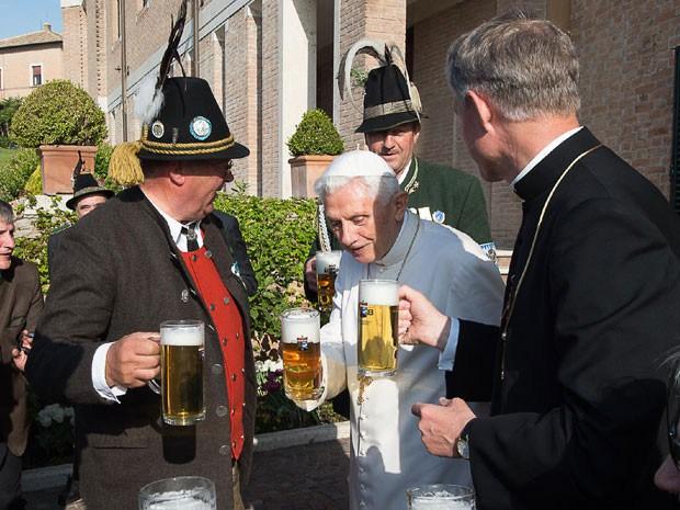 papa-emerito-bento-XVI
