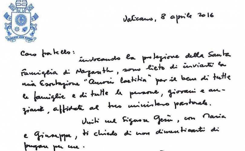 pope_francis_letter_on_al_810_500_55_s_c1
