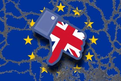 brexit-417x278