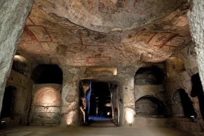 catacombe-417x278