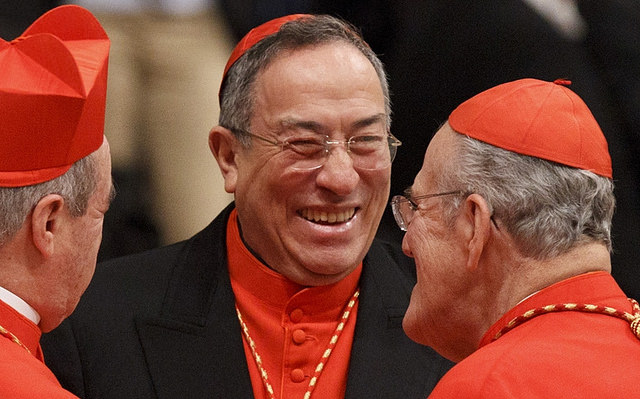 el-cardenal-oscar-maradiaga