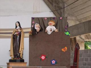 santuario-santa-teresinha-3280129609156592