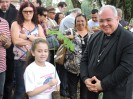 Bispos do Rio de Janeiro celebram Dia de Oração pela Criação.