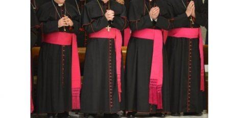 crise-morale-et-doctrinale-delleglise-468x232